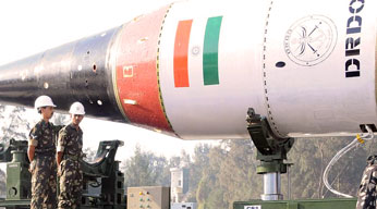 DRDO awaits you after GATE